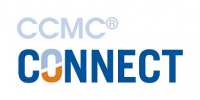 CCMC Connect