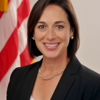 Karen DeSalvo, MD, MPH, MSc, CCMC's New World Symposium 2018 Speaker