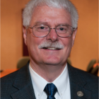 Roger G. Kathol, MD, C.P.E., CCMC's New World Symposium 2018 Speaker
