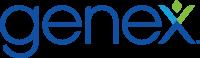 GENEX Services, LLC logo